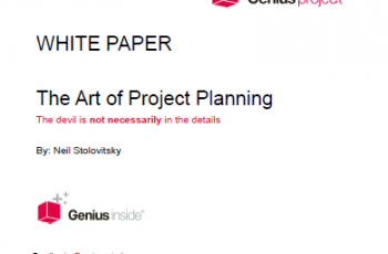 White Paper Templates Word Free Download