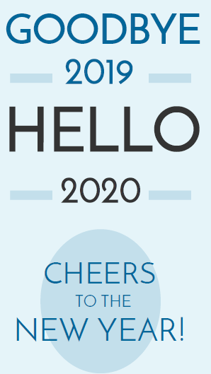 Custom Wine Label Template bye 2019