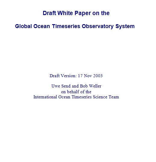 white paper template free download