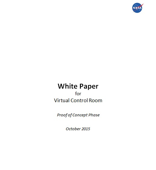 white paper template doc