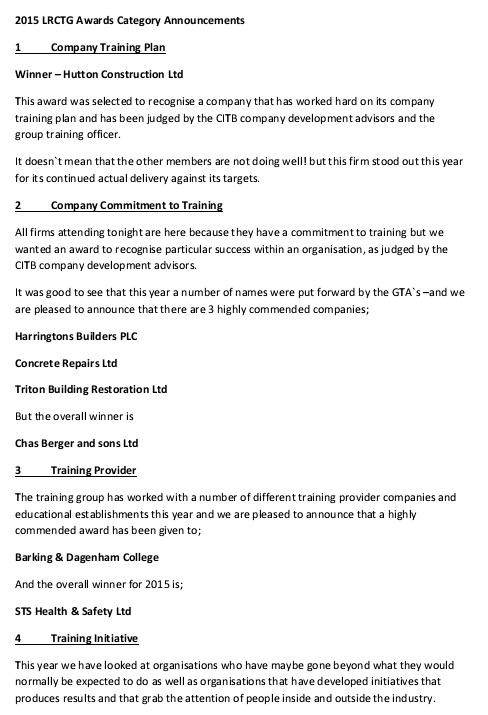 new employee training schedule template