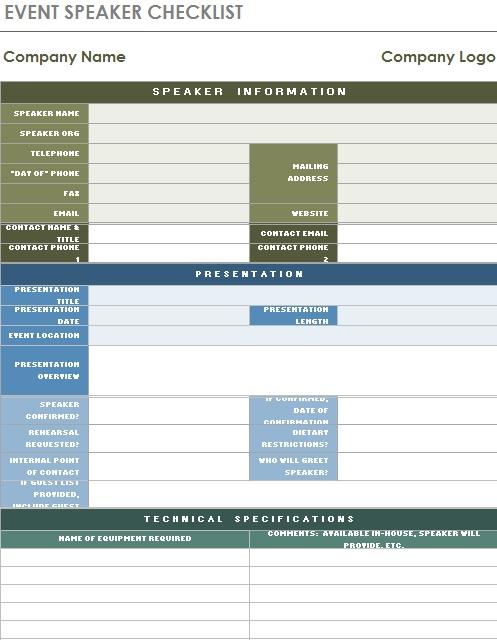 group schedule planner