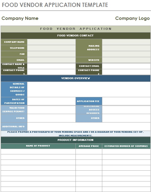 social media calendar template excel sheets free