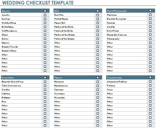 meeting planner calendar