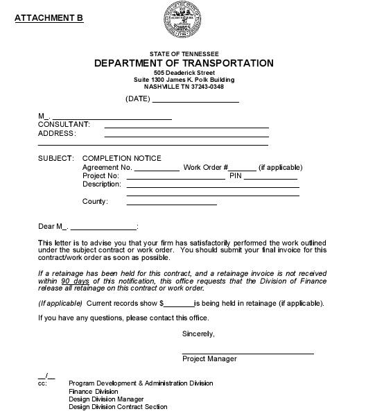 consultant fee invoice template
