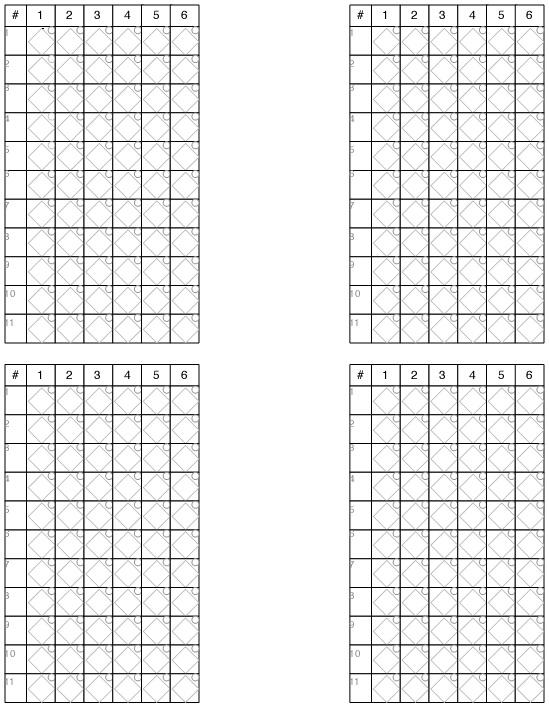 strat o matic baseball score sheet pdf