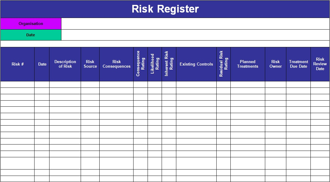 project management issue tracker