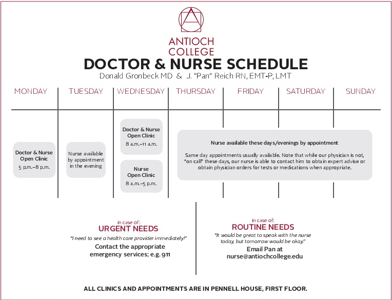 nursing shift planner template