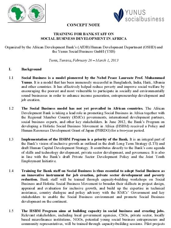 concept note template pdf