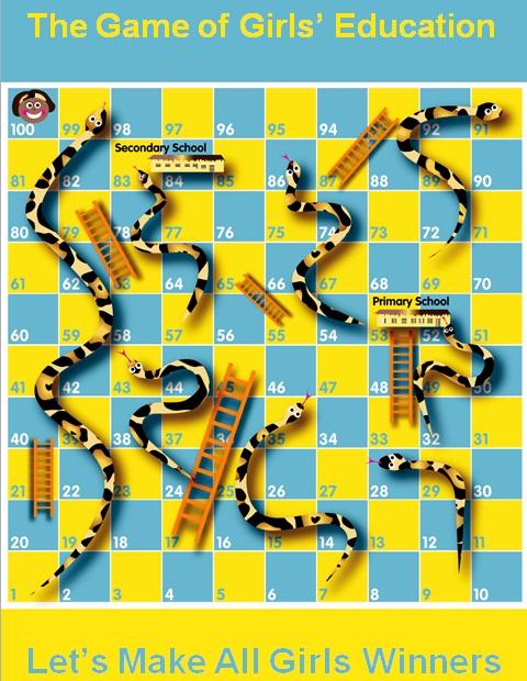 27+ Free Board Game Templates [Word]