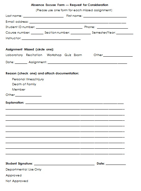 doctors note template 21